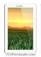 Планшет AINOL AX1 3G GPS. Только ОПТОМ! В наличии!Лучшая цена!, фото 1