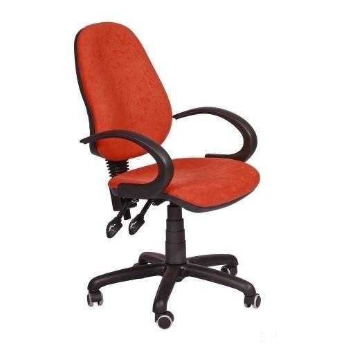 Компьютерное кресло Бридж 50