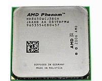 Процессор AMD Phenom X3 8650 Socket AM2+