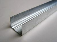 Профиль UD-27 (4м) 0,45мм