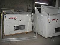 Крышные кондиционеры (руфтоп) Lennox