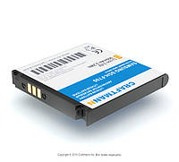 Аккумулятор Craftmann для Samsung SGH-F700 Ultra Smart (ёмкость 900mAh)