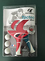 Набор для настольного тенниса Cornilleau Tacteo Duo