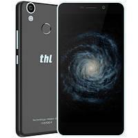 Смартфон THL T9 Pro (grey) - ОРИГИНАЛ!