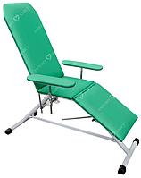 Кресло сорбционное ВР-1, фото 1