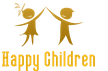 Happychildren