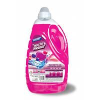Wasche Meister Color гель для цветного белья 4 литра