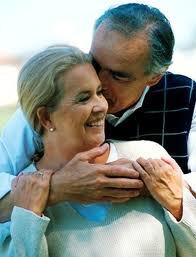 Хороший, здоровый и регулярный секс есть ключ к долгосрочным отношениям.