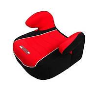 Nania бустер гр.II-III (15-36кг) DREAM Corsa Ferrari