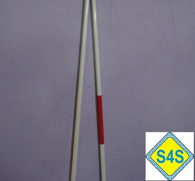 Антенны волейбольные цельная не пустотелая цена за 1штуку, фото 2