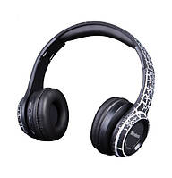 Bluetooth - наушники Beats by dr. dre  Crack MS-992A