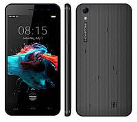Смартфон HomTom HT16 (black) оригинал - гарантия!