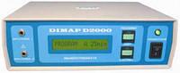 DIMAP D2000 аппарат для импульсной магнитотерапии двухканальный