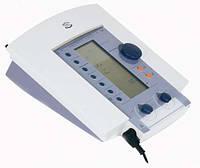 Endolaser 422 двухканальный аппарат лазерной терапии со сменными излучателями