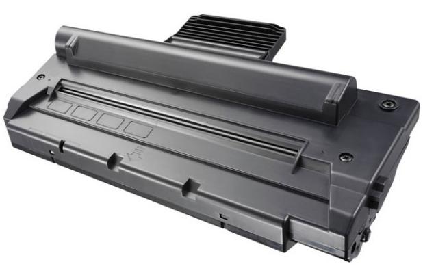 У нас в продаже появились б/у картриджи: SCX-4100D3 для Samsung SCX 4100