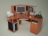 Компьютерные столы-цены снижены!!!
