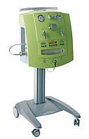 Аппарат COLON_HYDROMAT II (Comfort) для глубокого кишечного орошения