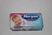 Детское мыло Maryna 100 гр.