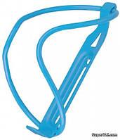 Флягодержатель Cannondale GT40, голубой