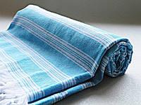 Полотенце для турецкой бани