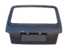Задняя ляда НИВА Тайга (Дверь задка ВАЗ 21213-6300014)