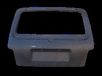 Задняя ляда НИВА Тайга (Дверь задка ВАЗ 21213-6300014), фото 1