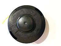 Косильная головка RAPID для Shindaiwa С220, C230., фото 1