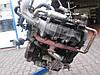 Двигатель Fiat Ducato Box 2.0 JTD, 2002-today тип мотора RHV (DW10)