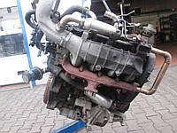 Двигатель Fiat Ducato Box 2.0 JTD, 2002-today тип мотора RHV (DW10), фото 1