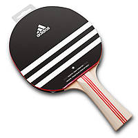 Ракетка для настольного тенниса Adidas Vigor 90