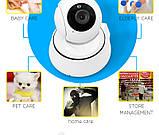 IP-камера Marlboze 720 HD (720 HD E6812), фото 7