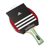Ракетка для настольного тенниса Adidas Vigor 150