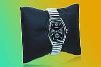 Наручные женские часы Orientex 4402