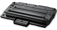У нас в продаже появились б/у картриджи: SCX-D4200A для МФУ Samsung SCX-4200, SCX-4220, Xerox WC 3119.