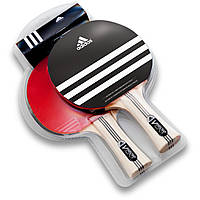 Набор ракеток для настольного тенниса Adidas Vigor 120