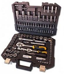 Набор ручных инструментов Сталь AT-1082