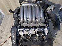 Двигатель Fiat Ulysse 3.0, 2002-2011 тип мотора XFW