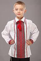 Детские вышиванки в розницу и оптом