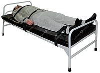 Кровать для психонервнобольных КПБ, фото 1