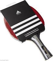 Ракетка для настольного тенниса Adidas Tour Carbon