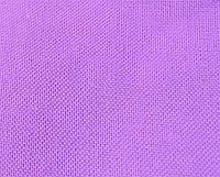 Домотканое полотно, фиолетовая, 50*70см