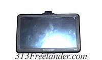 Навигатор GPS FREELANDER G711BT. Только ОПТ! В наличии! Украина! Лучшие цены!, фото 1