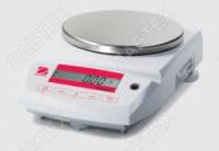 Весы лабораторные PA 512C (Ohaus)