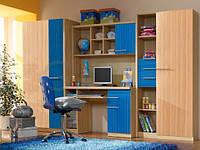 Кари-набор корпусной мебели