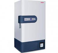 Низкотемпературный морозильник -86°С DW-86L828 Haier