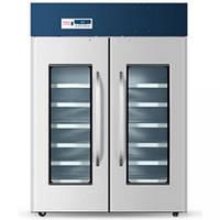 Haier  HYC-1378 холодильник фармацевтический  +2 - +8°C