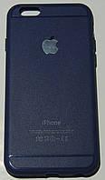 Чехол накладка Creative Case для iPhone 6/6S