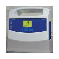 Портативный анализатор общего содержания органического углерода Mettler Toledo 450TOC