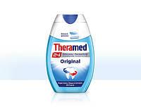 Theramed 2 in 1 Original зубная паста 75 мл, фото 1