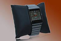 Часы наручные GL collection 1059-5